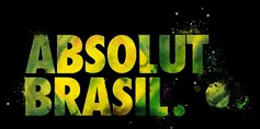 Absolut Brasil