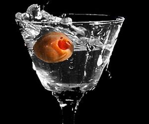 vodka-historia