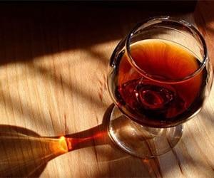 degustacao-vinhos