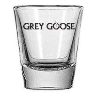 Copo da Grey Goose