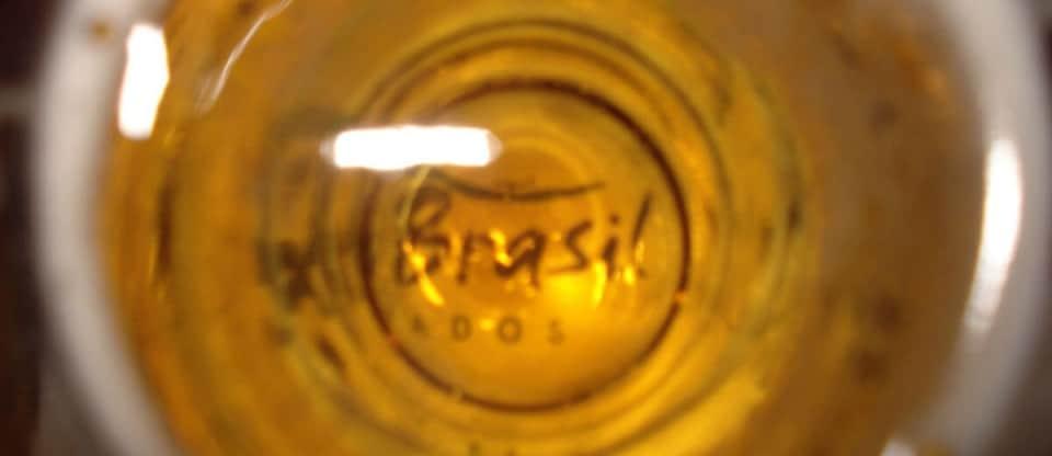 Cerveja Brasil