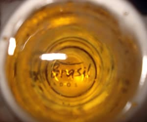 brasil-pais-cervejeiros