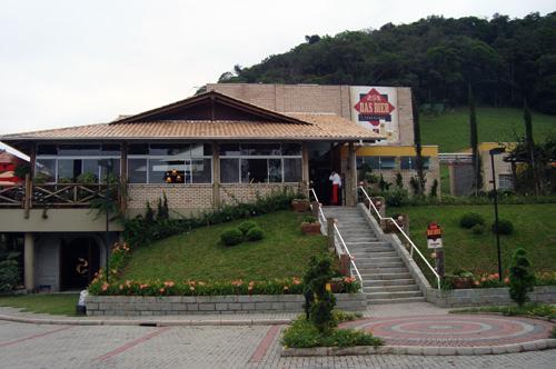 Bar Das Bier