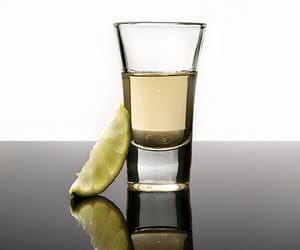 tequila-curiosidades