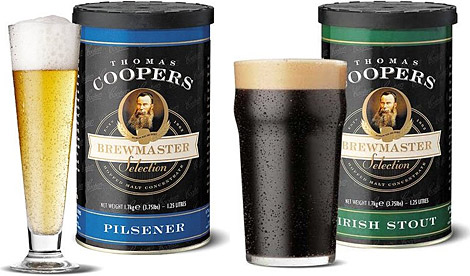 coopers-brewery