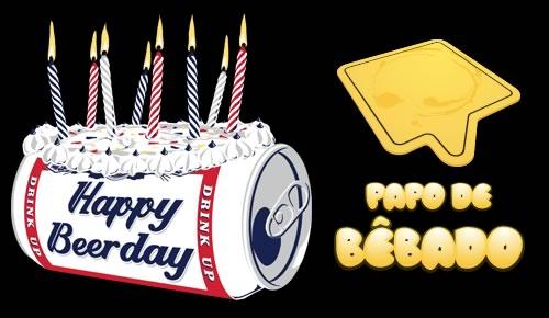 Header aniversário PdB