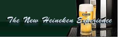 Header Heineken