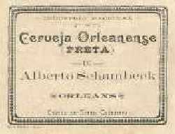 Rótulo Orleanense