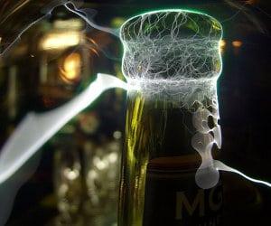 crise-cerveja-paralelo