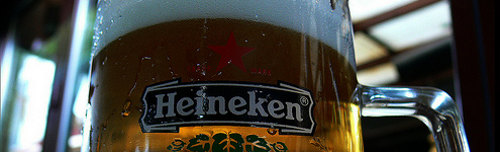 header-chopp-heineken