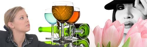 header-mulheres-bebidas