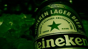Miniatura do Wallpaper da Heineken