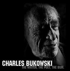 Bukowski, o Velho Safado