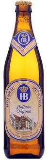 Hofbrau Muncher