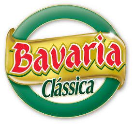 Marca da Bavaria clássica