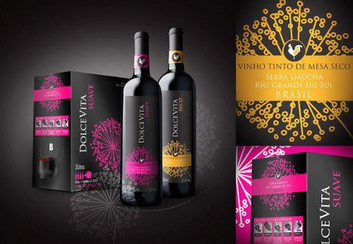 dolcevita-wine