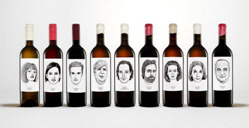 gutoggau-wine-portraits