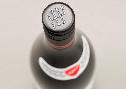 neil-ashmead-gts-wine