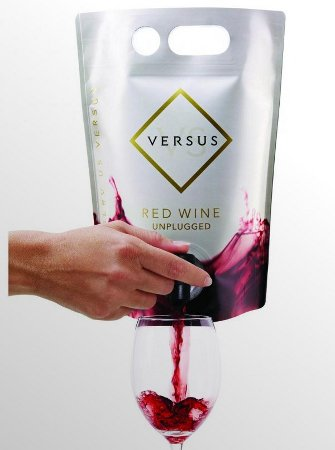 versus-wine-pouch