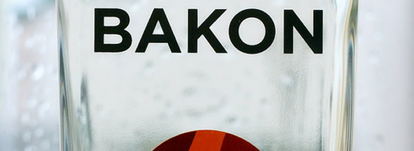 header-bakon-vodka