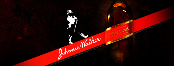 header-johnnie-walker