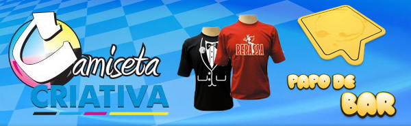 header-camiseta-criativa-pdb