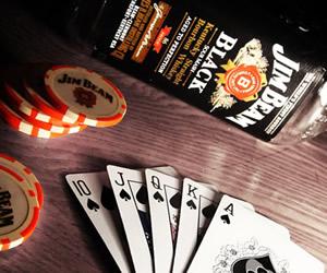 alcool-poker