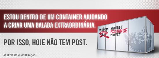 posts_NEP_01