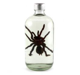 Thai Spider Whiskey