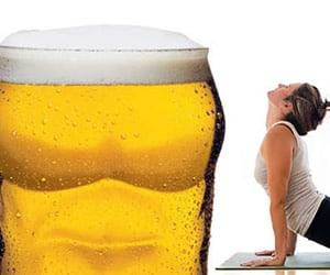 cerveja-hidrata