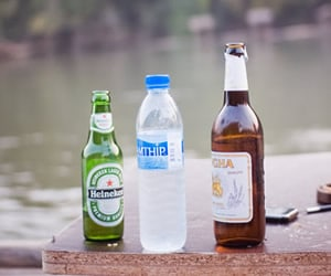 cerveja-agua