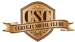 Marca Cerveja Social Clube