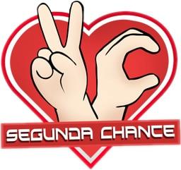 Marca do Segunda Chance