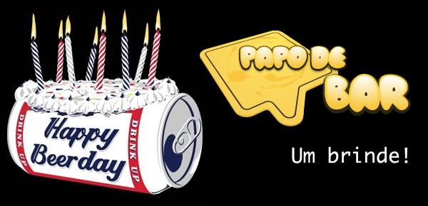 Aniversario do PdB