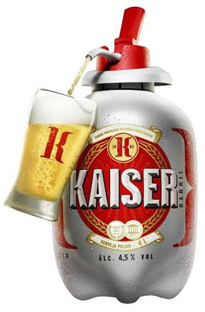 Kaiser KEG