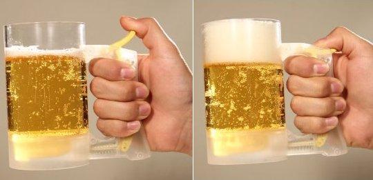 Beer Jug Jokki