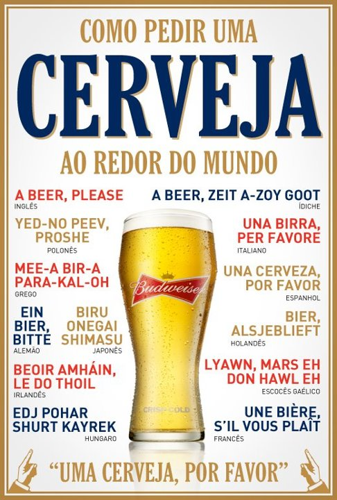 como-pedir-cerveja
