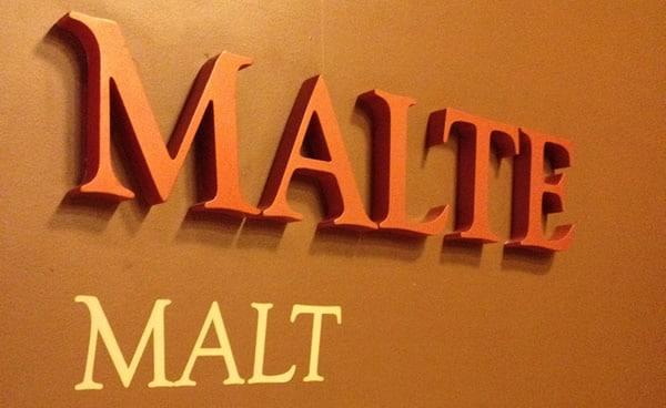 Malte Bohemia
