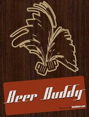 Capa do App Beer Buddy