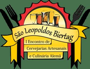 Marca do evento Bier Tag