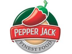 Marca do Pepper Jack
