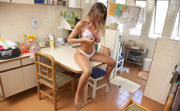 donne sexy che scopano bakeka chat