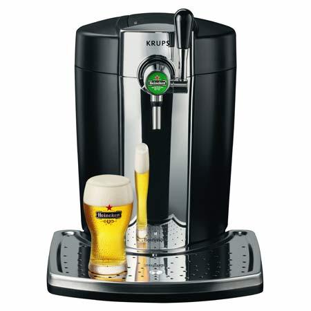 quer ganhar uma chopeira beertender da heineken o pdb te ajuda papo de bar. Black Bedroom Furniture Sets. Home Design Ideas