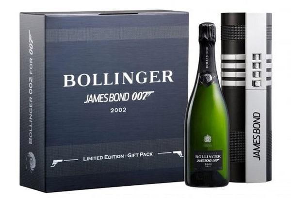 Kit Bollinger 007