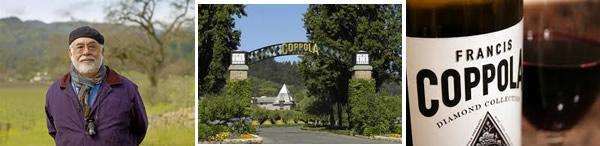 Vinho Coppola