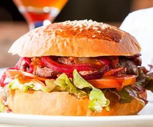 hamburguer-batata-destaque