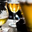 Cervejas pra Beber Depois de Morrer