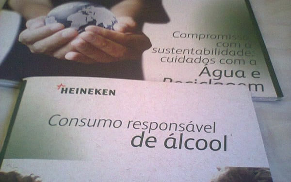 panfletos-sustentabilidade