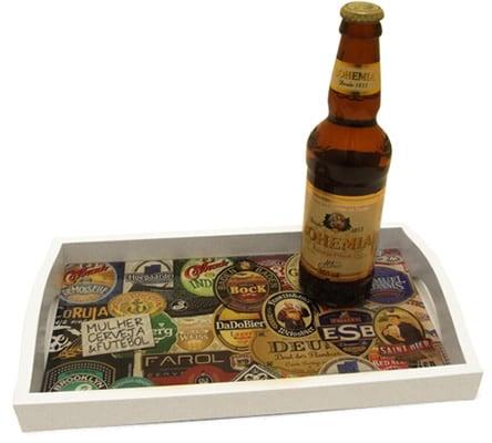 bandeja-rotulos-de-cerveja-pequena