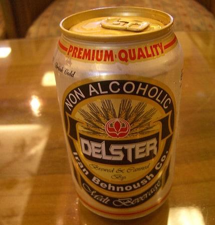 cerveja-delster